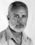 Gary Pugh Newman
