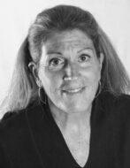 Joan Pugh Newman