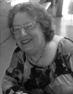 Ruth Amber