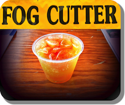 Fog-Cutter-copy
