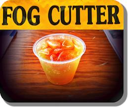 Fog-Cutter-copy