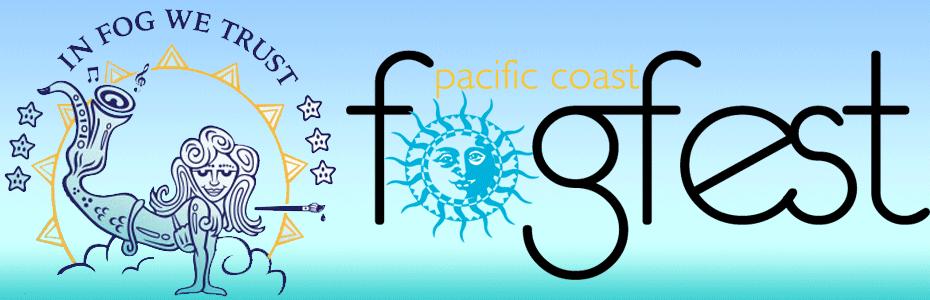 Pacifica Fog Fest