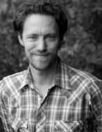 Matthew Keuter
