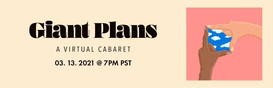 Giant Plans